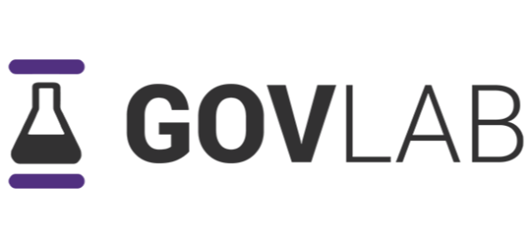 The Governance Lab