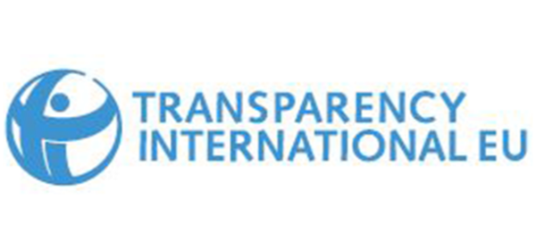 Transparency International EU