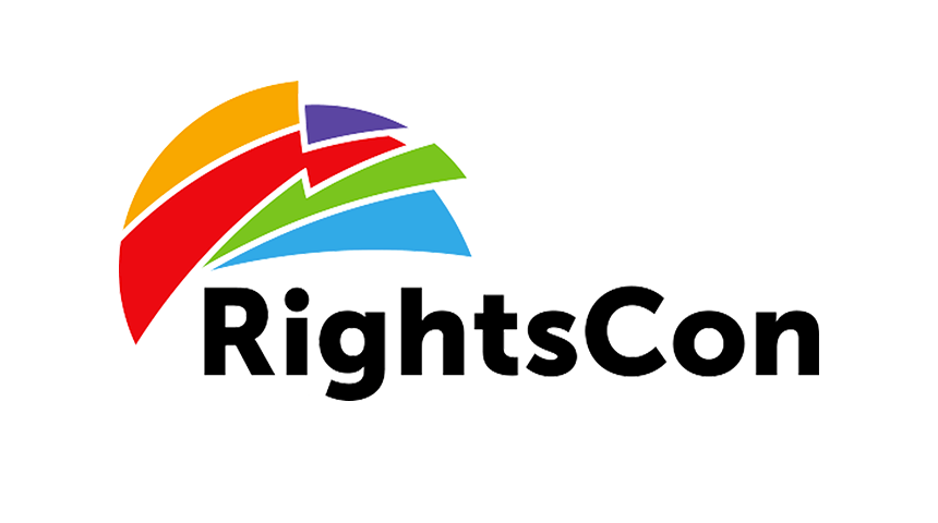 RightsCon blog image