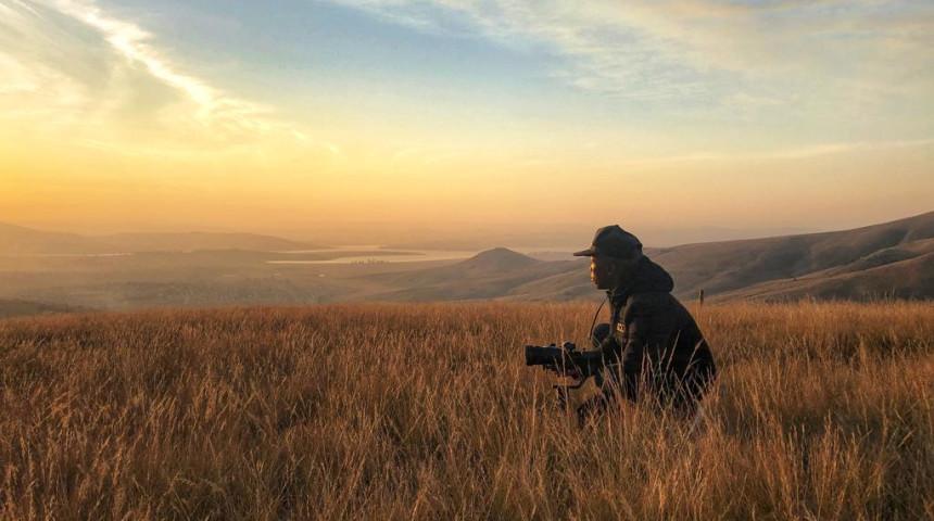 South Africa film fellows 5