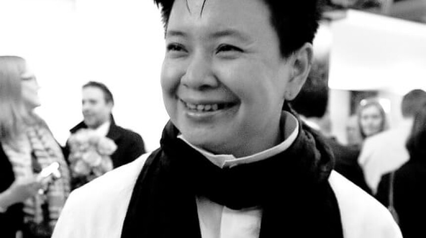 Monica  Tanuhandaru