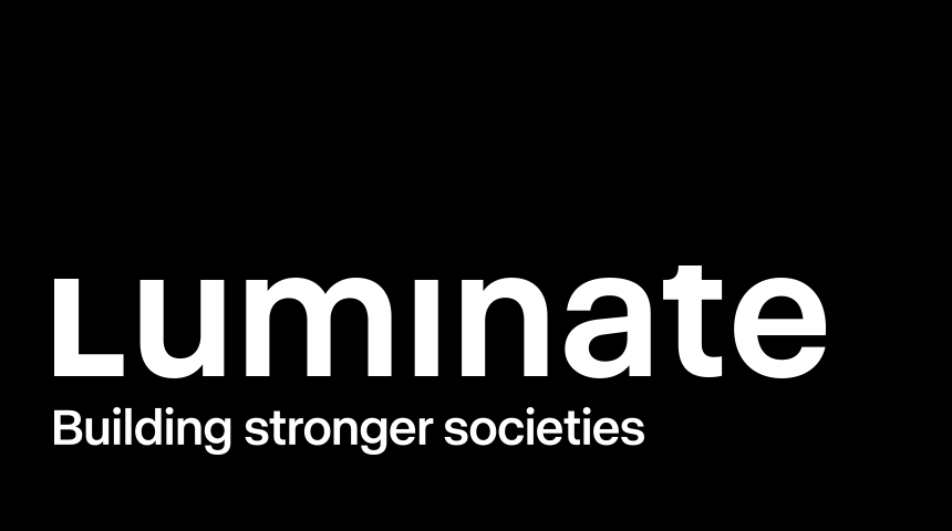 LuminateAdvGroup