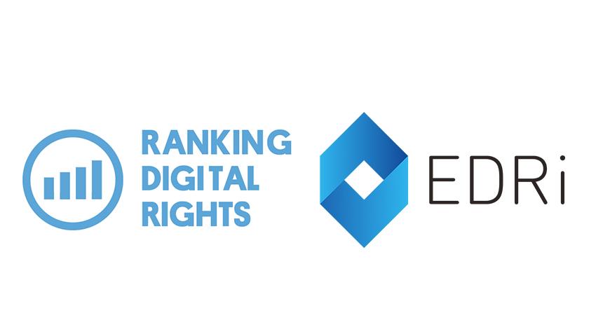 EDRi-RDR