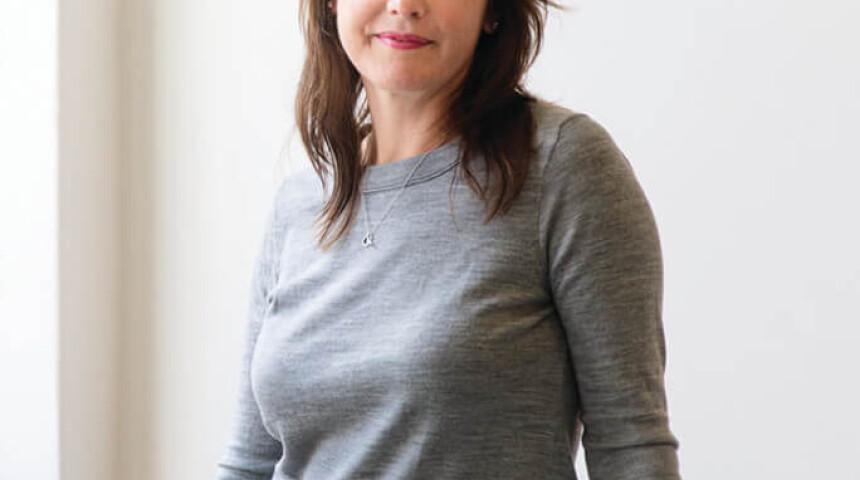 Alissa  Black