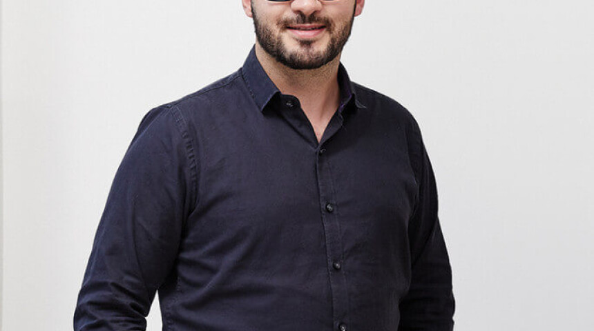Felipe  Estefan