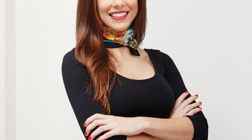 Gabriela  Hadid