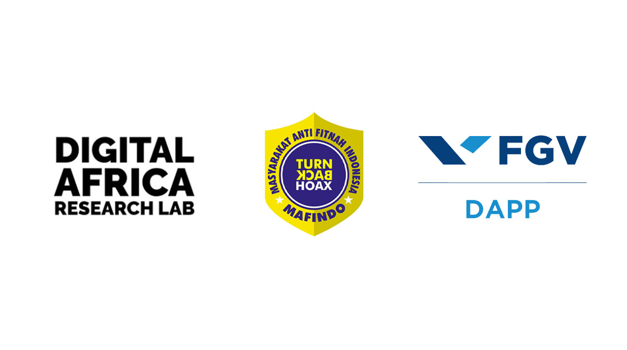 DigitalAfrica_MAFINDO_FGV