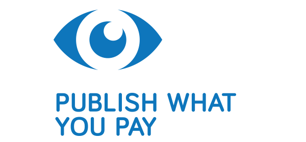 Publish What You Pay (PWYP)