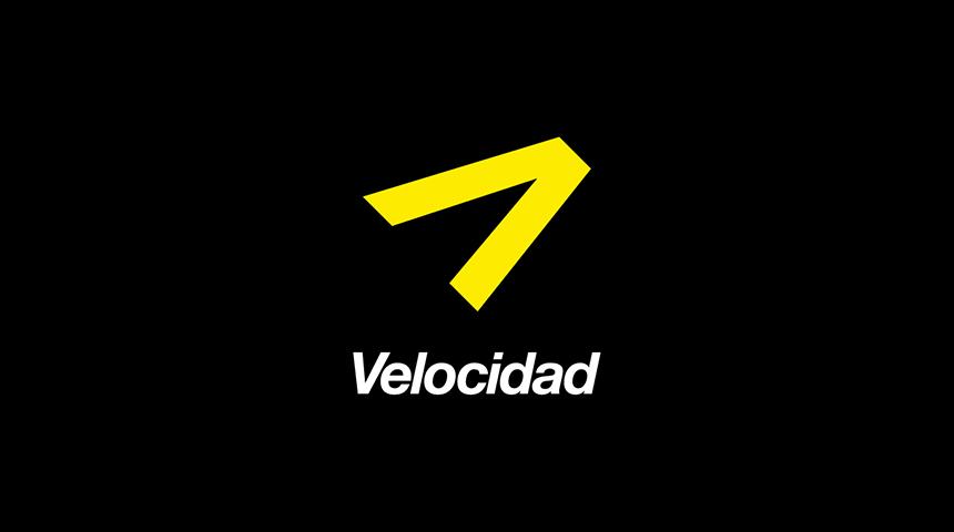 Velocidad-Blog