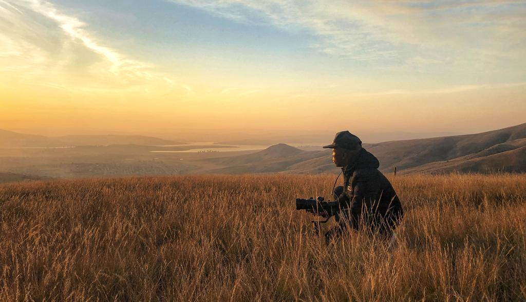 South-Africa-film-fellows-5