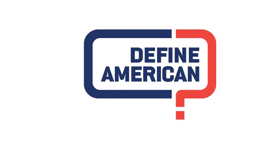 DefineAmerican-M