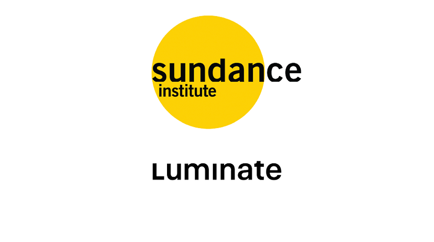 Sundance-Luminate