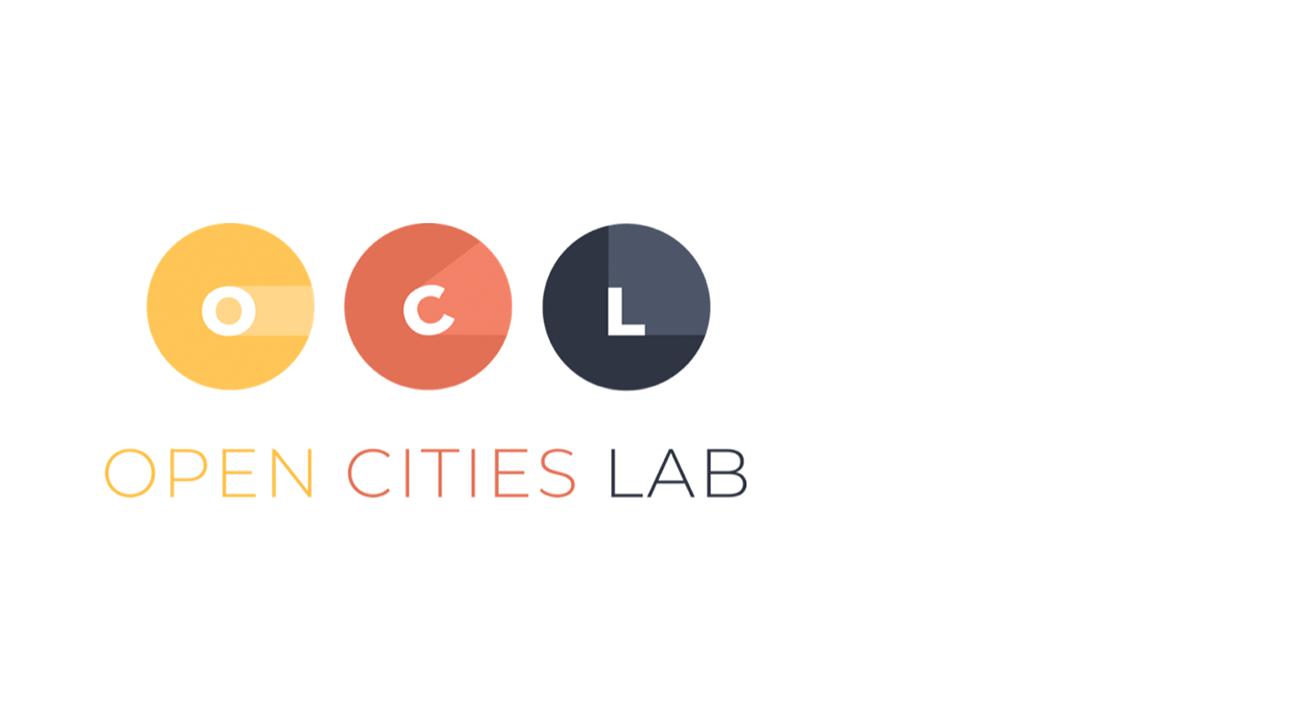OCL_homepage2