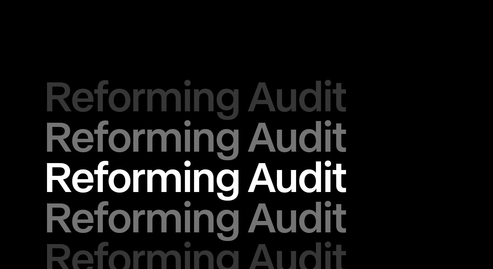 Luminate_Reforming_Audit_image_1720x940_r3