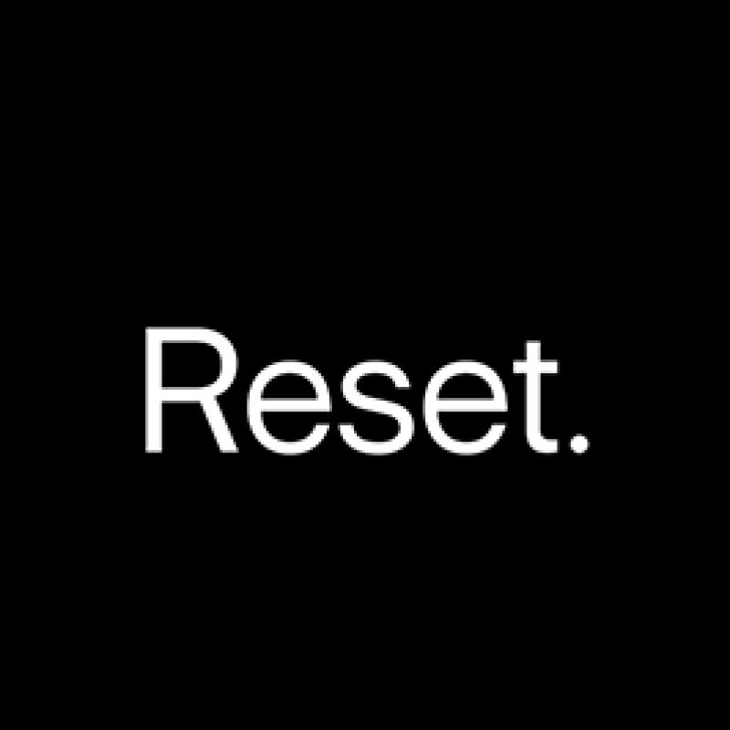 Reset-square