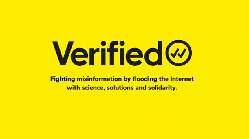 Verified-Blog