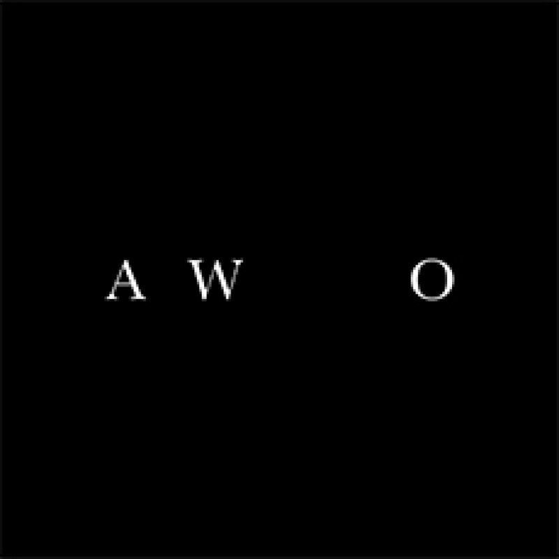 AWO_Collaborations