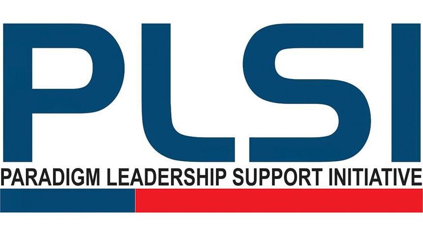 PLSI logo