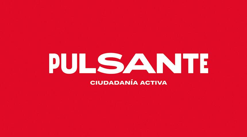 Pulsante_Blog