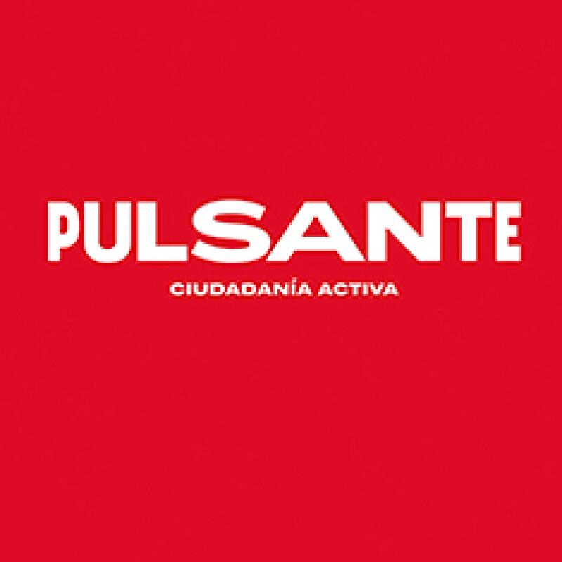 Pulsante_Square